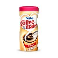 Nestle Coffie Mate 400g