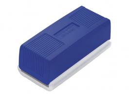 Pilot Whiteboard Eraser