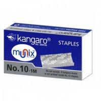 Kangaro 10-1M Staples