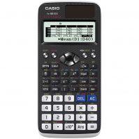 Casio Calculator FX-991EX