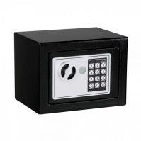 Safewell 17EF Safe box