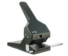 Kangaro Puncher DP-900