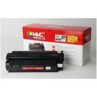 Compatible 05A Toner Cartridge