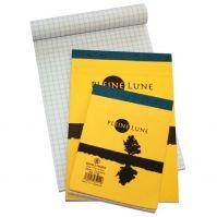 PLEINE LUNE Notebook