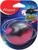 Maped Sharpener Eject System