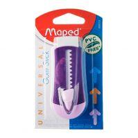 Maped Slice Eraser