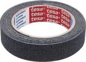 Tesa Tape Basic Anti Slip 4m*25mm