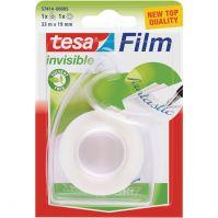 Tesa Film Tape