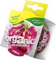 NATURAL FRESH ORGANIC AIR FRESHENER