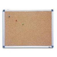 Cork Board 90*60cm
