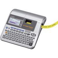 Casio Label Maker (KL-7400)