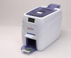 Pointman Card Printer N30 / N20 Single Side