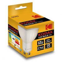 Kodak LED GU10 400lm Day 5W/50W
