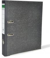 Carton Archiving Box File 4 cm