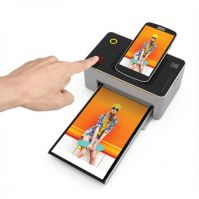 KODAK Photo Printer Dock PD-450 for Android