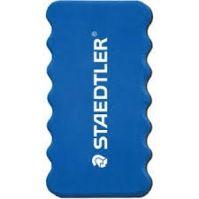 Staedtler Magnetic Whiteboard Eraser
