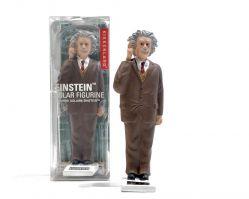 Kikkerland 1609 Solar Einstein