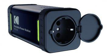 Kodak PPS100 Portable Power Station