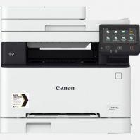 Canon i-SENSYS MF640 Series