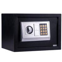 Electronic safewell 25 EAP