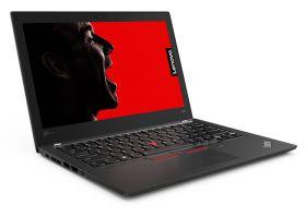 Lenovo ThinkPad X280 Core-i5-8th