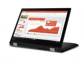LENOVO ThinkPad L390 Yoga I5