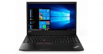 Lenovo ThinkPad E15 i7