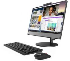 Lenovo Desktop V530-22 All-in-One I5
