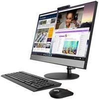 Lenovo Desktop V530-24 All-in-One I7