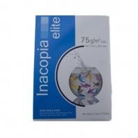 Inacopia A4 elite copy paper Pack of 5