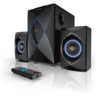 Creative SBS E2800 2.1 Speaker 50W