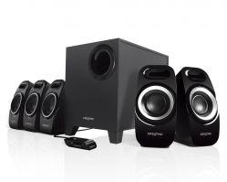 Creative Inspire T6300 2.1 speaker