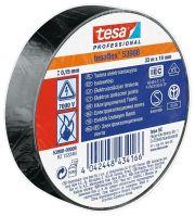 tesa® Professional 53988 Soft PVC Insulation Tape