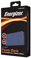 Energizer power bank UE15043