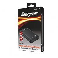 Energizer power bank UE20003