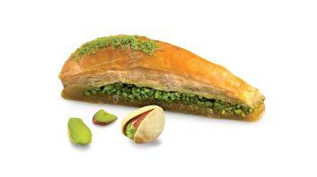 Turkish baklava 1piece
