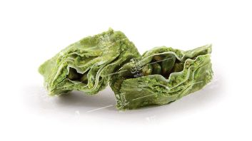 Turkish pistachio shafayef 1000gm