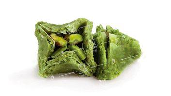 Turkish pistachio surra 1000gm
