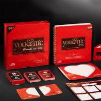 You & Me Gift Box